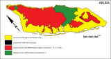 Geological-map-Aruba