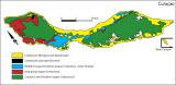 Geological-map-Curacao